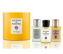 Colonia Set - 3x20 ml