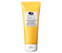 Drink Up® Mask 10 Minute Mask To Quench Skin's Thirst - 75 ml