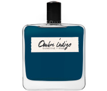 Ombre Indigo - 50 ml
