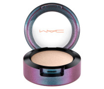 Eye Shadow - 1,5 g | rosa
