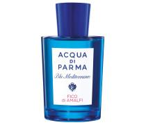Fico Di Amalfi - 75 ml