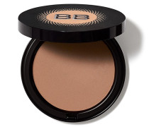 Bronzing Powder - 8 g   braun