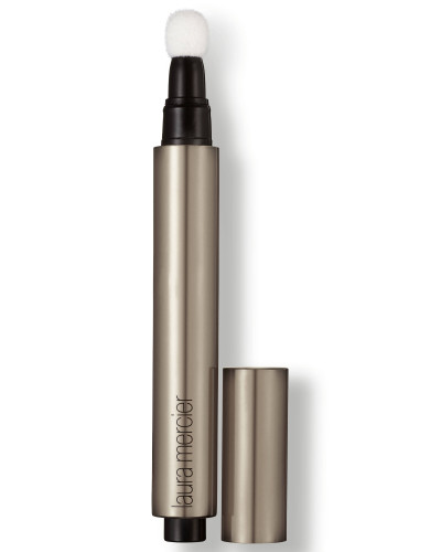 Candleglow Concealer And Highlighter | beige