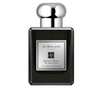 Bronze Wood & Leather Cologne Intense - 50 ml