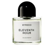 Eleventh Hour - 100 ml