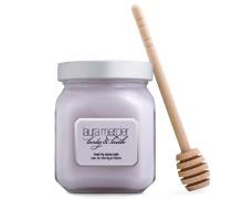 Fresh Fig Honey Bath - 300 g
