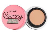 Boi-ing Airbrush Concealer - 5 ml | beige