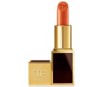 Lip Color Lips & Boys | orange