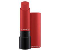 Liptensity Lipstick - 3,6 g | rost