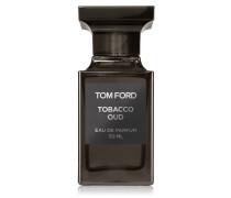 Tobacco Oud - 50 ml