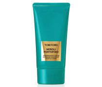 Neroli Portofino Warming Body Scrub - 150 ml