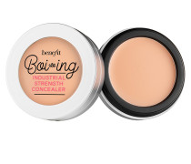 Boi-ing Industrial Strength Concealer - 3 g | beige