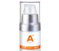 Eye Delight Lifting Gel - 15 ml