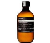 Classic Shampoo - 200 ml | ohne farbe