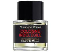 Cologne Indelebile Parfum Spray 50ml - 50 ml   ohne farbe