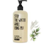 White Sage Cedar Shower Gel - 200 ml