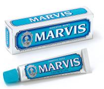 Acquatic Mint - 25 ml