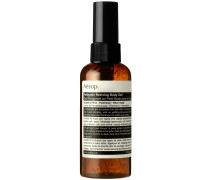 Petitgrain Reviving Body Gel - 150 ml