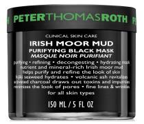 Irish Moor Mud - 150 ml