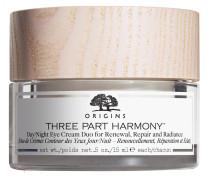 Three Part Harmony™ Day & Night Eye Cream Duo For Renewal, Repair And Radiance - 30 ml