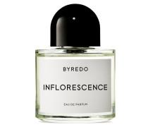 Inflorescence - 100 ml