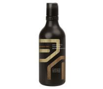 Pure-formance™ Conditioner - 300 ml