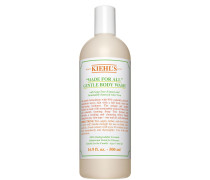 """""""MADE FOR ALL"""" GENTLE BODY CLEANSER - 500 ml"""