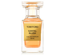 Santal Blush- Eau De Parfum - 50 ml