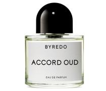 Accord Oud - 50 ml