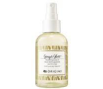 Ginger Gloss Body Oil - 100 ml