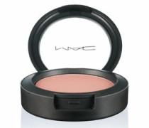 Sheertone Shimmer Blush - 6 g | pink