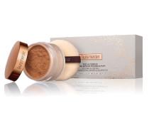 Pret-A-Powder Limited Edition Powder & Puff - Translucent Medium Deep