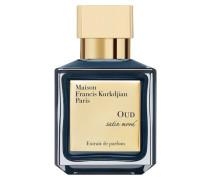 Oud Satin Mood - Extrait De Parfum - 70 ml