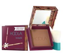 Hoola Bronzer - Jumbo