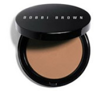 Bronzing Powder - 8 g | gelb