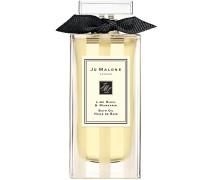 Lime Basil & Mandarin Bath Oil - 200 ml
