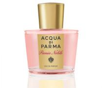 Peonia Nobile - 50 ml