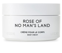 Rose Of No Mans Land Bodycream