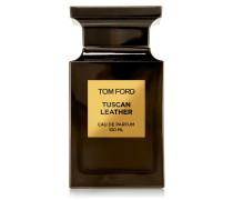Tuscan Leather- Eau De Parfum - 100 ml