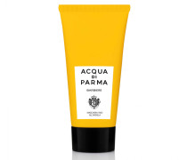 Barbiere After Shave Lotion - 75 ml
