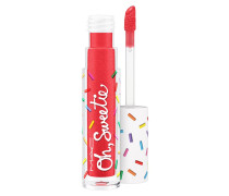 Oh, Sweetie Lipcolour - 3,1ml | rot