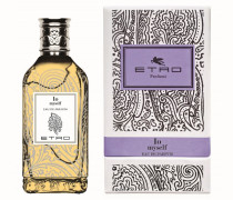 IO MYSELF - 100 ml