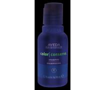 Color Conserve™ Shampoo - 50 ml