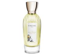 Eau D'Hadrien - Eau De Parfum - 50 ml