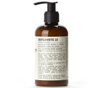 Bergamote 22 Bodylotion - 237 ml