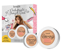 Boi-ing Industrial Strength Deal - Concealer Set 03