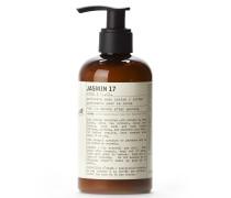 Jasmin 17 Bodylotion - 237 ml   ohne farbe