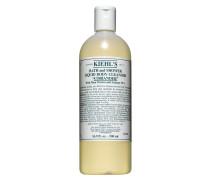 LIQUID BODY CLEANSER CORIANDER - 500 ml