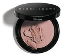 Illuminating Bronzing Powder - 9 g | dunkelbraun