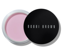 Retouching Loose Powder - 8 g | rosa